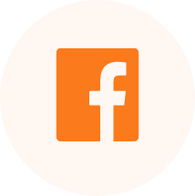 sewo-startseite-facebook