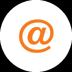 sewo-startseite-mails
