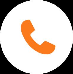 sewo-startseite-telefon