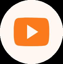 sewo-startseite-youtube